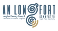 longford county council